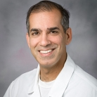 Arvind Nirula, MD