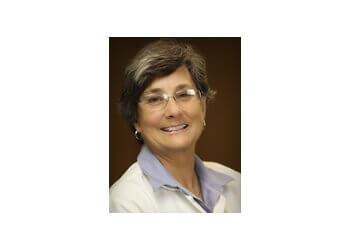 Jacqueline White, DPM