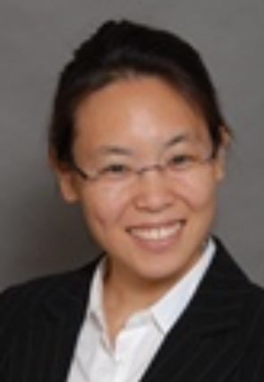 Jennifer Lee Wong, MD