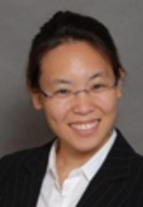 Jennifer Lee Wong, MD