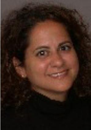 Lisa Abaid, MD