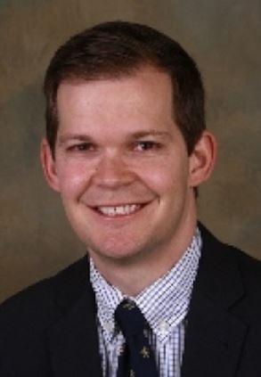 Matthew Oman, MD