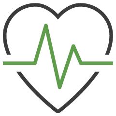 MemorialCare Icon Cardiovascular