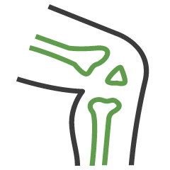 MemorialCare Icon Total Joint Program