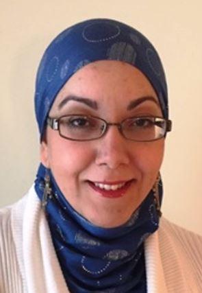 Sarah Elsayed, MD