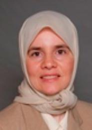 Hamoui, Nahid, MD