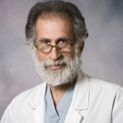 Steven Schiff, MD