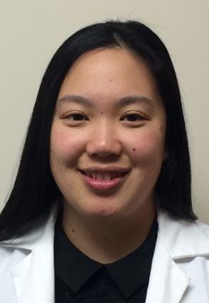 Tammy Ho, MD